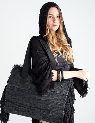 Greek Bags for Womans